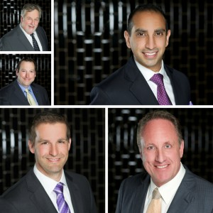 Ortho-TX-Doctors-headshots