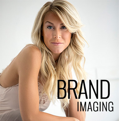 Brand Imaging from Kelly Williams Photography