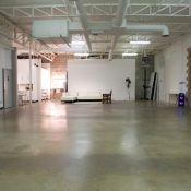 Dallas Photo Studio Kelly Williams