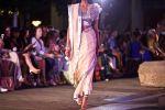 Runway, Indian, Dress, Fashion
