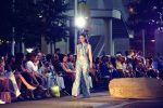Runway, model, fashion, indian