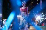 Indian, Fashion, Runway, Show