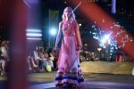 fashion, show, wardrobe, Indian